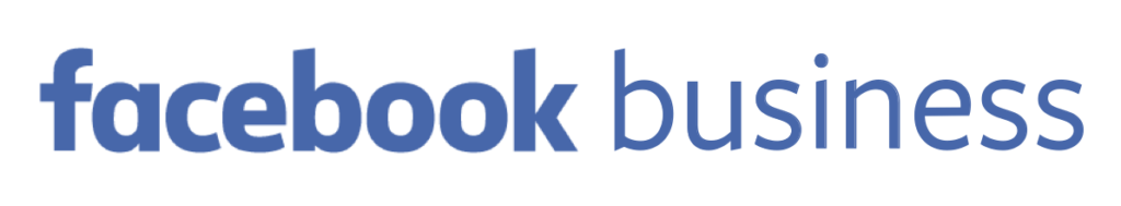 facebook_ads-logo