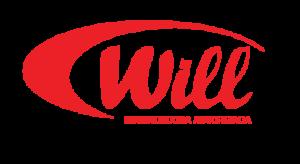 LOGO-WILL-COM-REVENDEDORA-AUTORIZADA--vermelho-(mai)-486x266