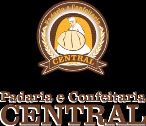 Logo Padaria s endereco