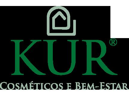 kurcosmeticos-logosite-430x320