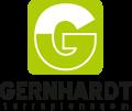 logo-gernhardt