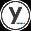 logo-y