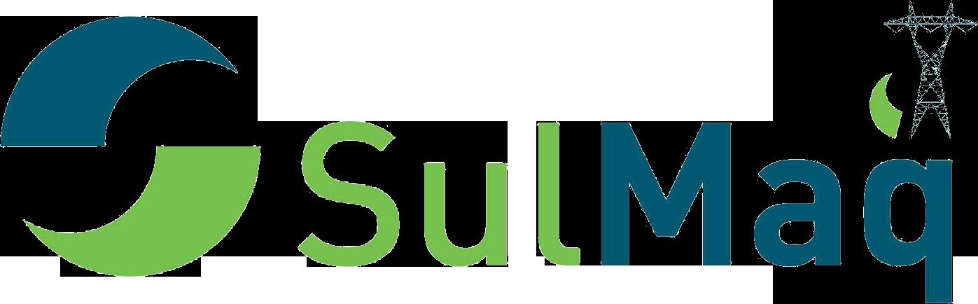 logo_sulmaq