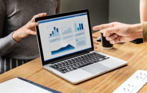 crm sistema de gestão online erp qual é a importância do CRM para o seu negócio Customer Relationship Management relacionamento cliente software