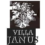 villajanus