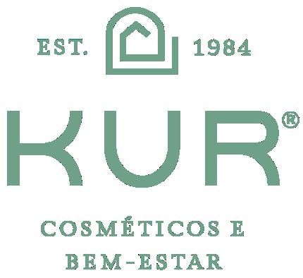 kurcosmeticos-logosite-430x320-430x394